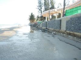 Hua Hin 2011 / 2012
