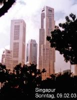 Singapur3003_4