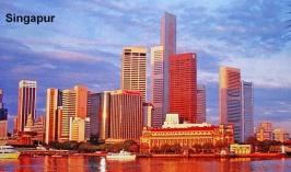 Singapur3003_5