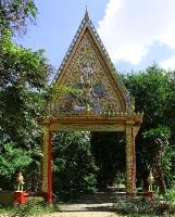 Thailand2015