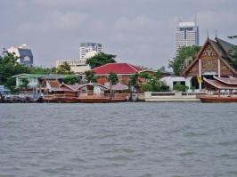 thailand_8