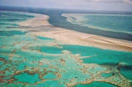Queensland & Great Barier Reef