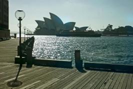 Sydney 2