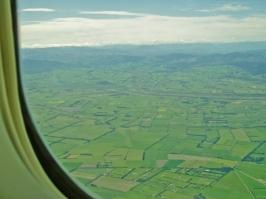 Neuseeland 2005