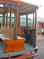 Rovos Rail & Victoria Falls