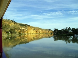 Murray River_7