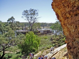 Murray River_33